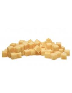 Scented Cubes - Vaniglia