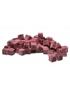 Scented Cubes - Spezie di...