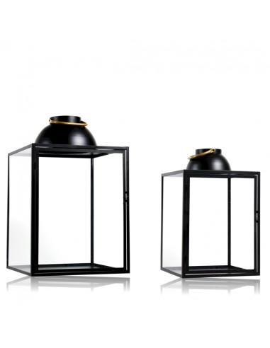 Lanterna Oriental